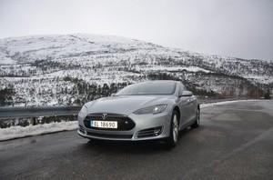Tesla_Bergen_Oslo (Ingress image)