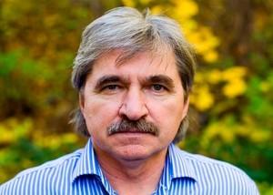 Alexandr Nikitin (Ingress image)