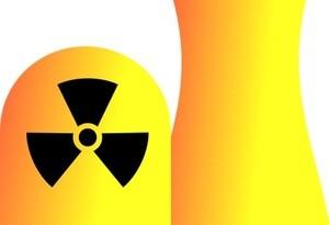 Atomkraft (Ingress image)