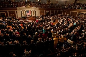 ingressimage_Barack_Obama_addresses_joint_session_of_Congress_2-24-09.jpg