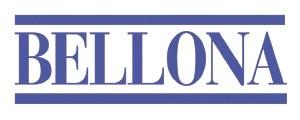 ingressimage_Bellona_logo.jpg