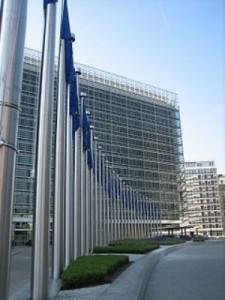 ingressimage_Berlaymont.jpg