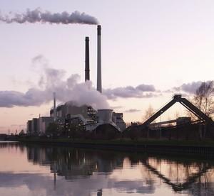 CCS (Ingress image)