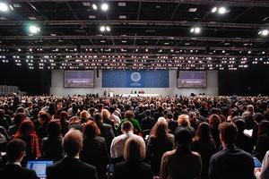 COP15-plenum.jpg
