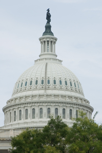 ingressimage_Capitol-Hill001_1.jpg