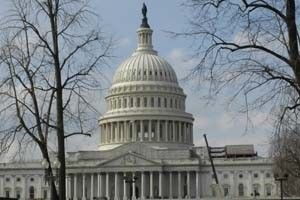 Topic_Ingressimage_Capitol Hill004_300.Jpg