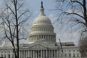 ingressimage_Capitol-hill004_300.jpg