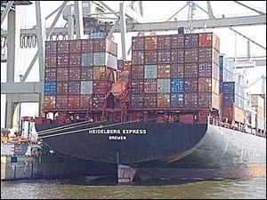 ingressimage_Containerschiff.jpg