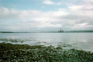ingressimage_CromartyFirth.jpg