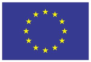 EU flagget (Ingress image)