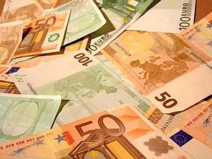 Euro (Ingress image)