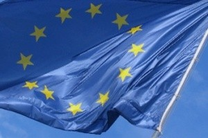 ingressimage_European_flag_in_the_wind.jpg