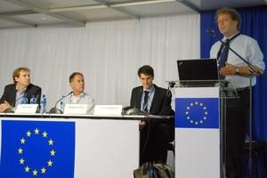 Frederic CCS foredrag COP17 (Ingress image)