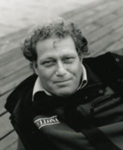 Frederic Hauge (Ingress image)