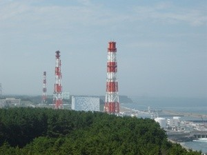 ingressimage_Fukushima-1.jpg