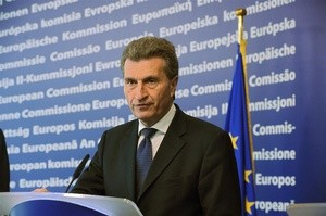 Günther Oettinger (Ingress image)