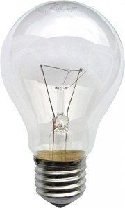 ingressimage_Gluehlampe_01_KMJ-1..jpg