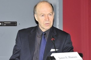 James Hansen  (Ingress image)