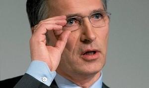 Jens Stoltenberg (Ingress image)