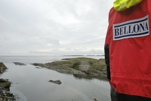 ingressimage_Langesund.JPG