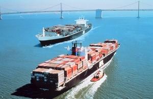 Containership (Ingress image)