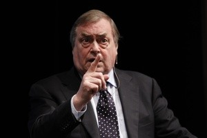 Lord John Prescott (Ingress image)