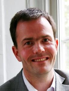 Marius Holm (Ingress image)
