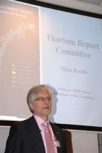 thoriumutvalgets-rapport-mikko (Ingress image)