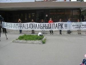 NUere arrestert i Russland (Ingress image)