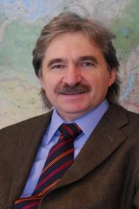 Aleksander Nikitin (Ingress image)