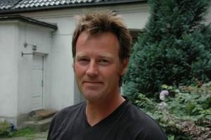 Nils Bøhmer (Ingress image)