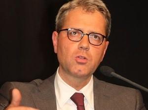 Norbert Röttgen (Ingress image)