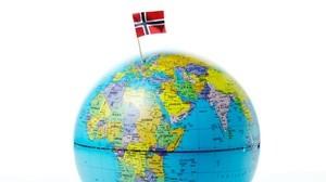 ingressimage_Norge_1024_856753i.jpg