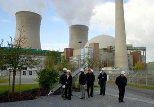 tysk atomkraftverk (Ingress image)