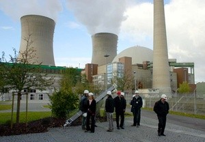 ingressimage_Nuclear_plant_at_Grafenrheinfeld.jpg