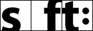 SFT-logo (Ingress image)