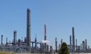 ingressimage_Shell-oljeraffineri-i-Martinez-California-foto-Leonard-G.jpg