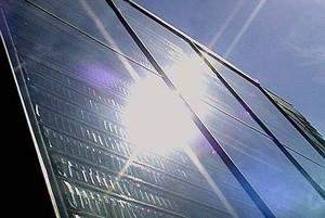 ingressimage_Solfanger-cropped_foto-Walter-J.-Pilsak.jpg