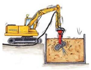 Stabilisering (Ingress image)