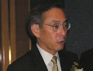 Steven Chu (Ingress image)