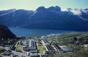 Yara Glomfjord (Ingress image)