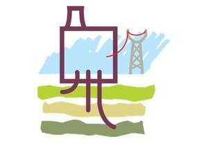 ingressimage_ZEP-logo.JPG