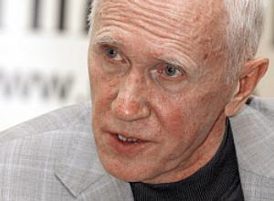 Yevgeny Adamov (Ingress image)