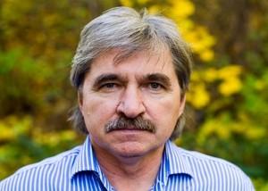 Alexander Nikitin (Ingress image)