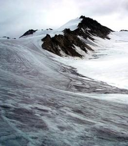 arctic_soot (Ingress image)