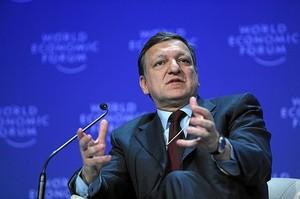 Jose Manuel Barroso (Ingress image)