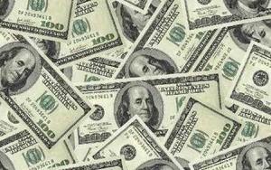 dollar (Ingress image)