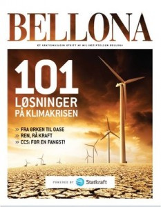 Cover 101 løsninger (Ingress image)