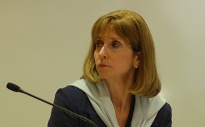 Paula Dobriansky (Ingress image)
