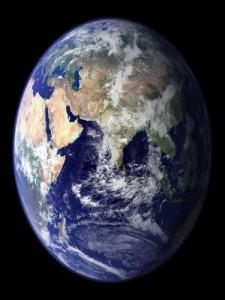 ingressimage_earth1-1..jpg